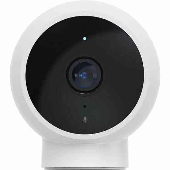 XIAOMI Mi 360° Home Security Camera 2K 1