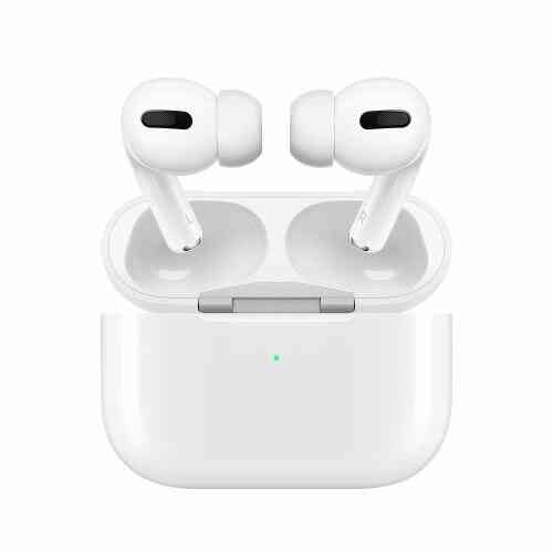 APPLE Airpods Pro Blanc 1