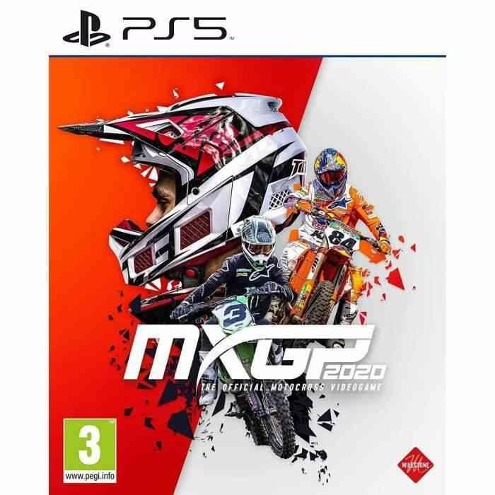 MXGP 2020 PS5 1