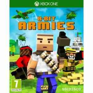 Jeux Xbox 29