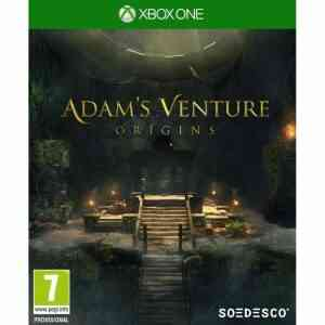 Jeux Xbox 47