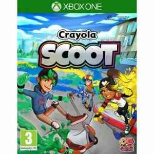 Jeux Xbox 41
