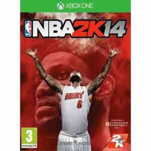 Jeux Xbox 25