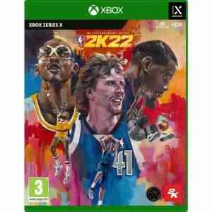 Jeux Xbox 31