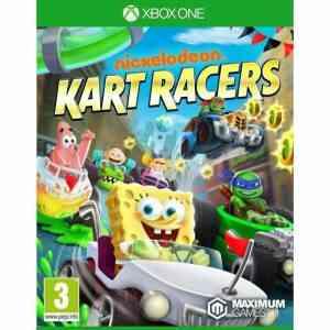 Jeux Xbox 13