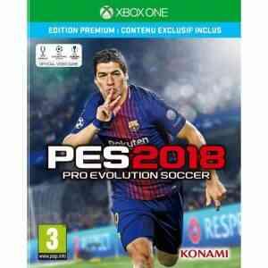 Jeux Xbox 39