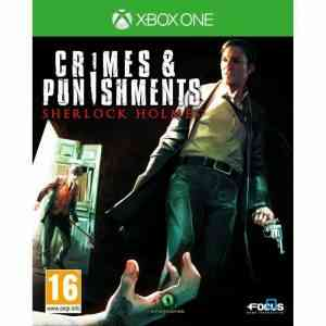 Jeux Xbox 23