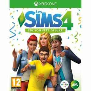 Jeux Xbox 17