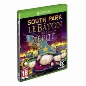Jeux Xbox 15