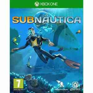 Jeux Xbox 45