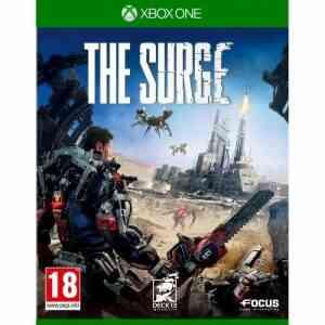 Jeux Xbox 37