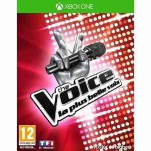 Jeux Xbox 21