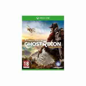 Jeux Xbox 43