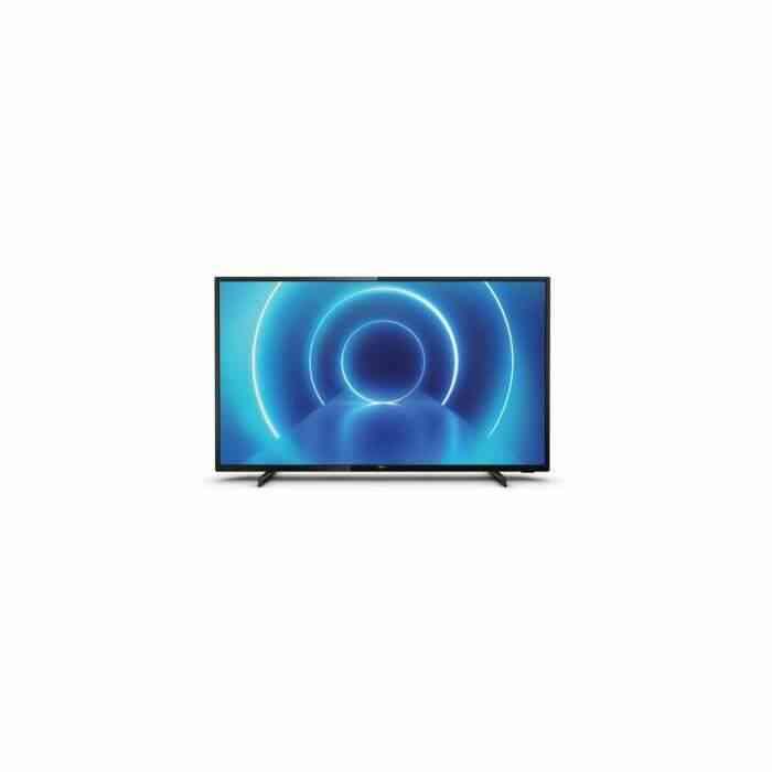 TV LED Philips 58PUS7505 SMART TV 1