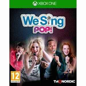 Jeux Xbox 35