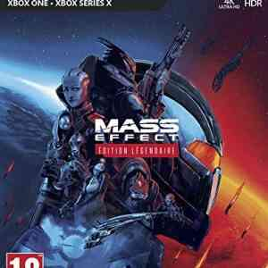 Jeux Xbox 1