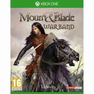 Jeux Xbox 9