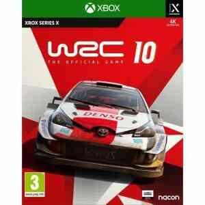 Jeux Xbox 5