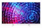TV Philips 32PFS5603/12 Full HD 32