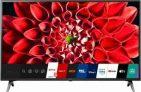LG TV LED 55UN71006